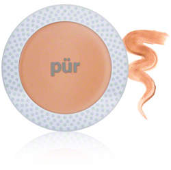 Pur Disappearing Act 4-in-1 Correcting Concealer