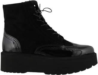 Hogan H355 Ankle Boot