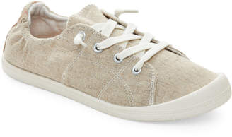 7f34603fb13 Madden-Girl Women s Sneakers - ShopStyle