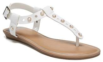 Fergalicious Shepard T-Strap Sandal