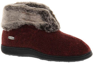 Acorn Women's Chinchilla Bootie II $49.95 thestylecure.com
