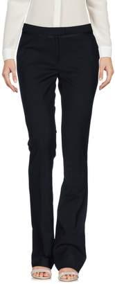 Naf Naf Casual pants - Item 13106627