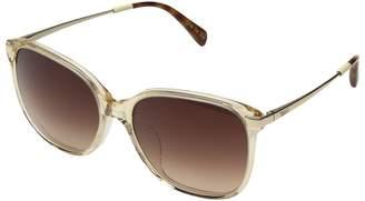 Toms Sandela 201 Fashion Sunglasses