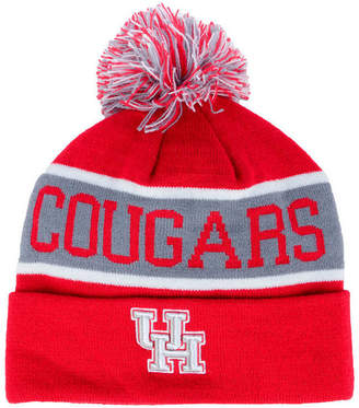 Top of the World Houston Cougars Radius Knit