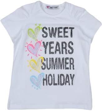 Sweet Years T-shirts - Item 12197289CJ