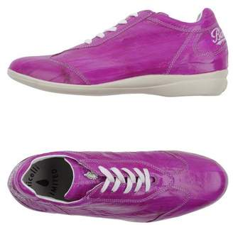 Botticelli Sport Limited Low-tops & sneakers