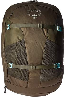 Osprey Fairview 40 Backpack Bags