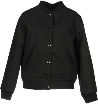 Boy London Jackets