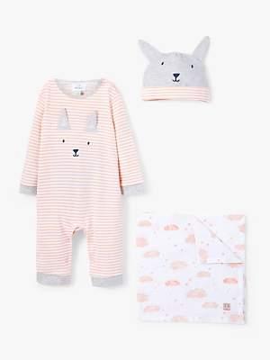 bc7c808eb Newborn Sleepsuits - ShopStyle UK