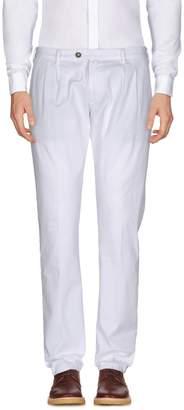 Eredi Ridelli Casual pants - Item 36946593IE