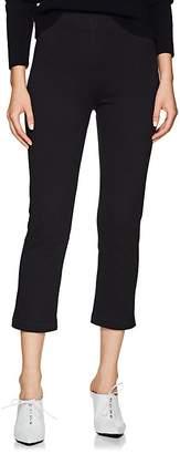 A PLAN APPLICATION Women's Slim Cotton Fleece Sweatpants