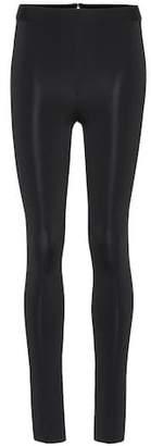 Givenchy Stretch leggings
