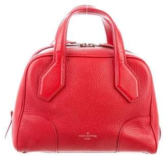 Louis Vuitton Dora Soft BB