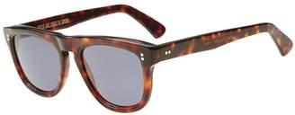 Cutler And Gross Cutler and Gross 1166 Sunglasses