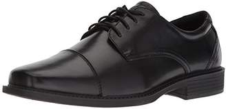 Eastland Men's Georgetown Oxford