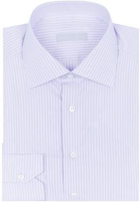 Stefano Ricci Cotton Striped Shirt