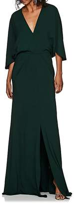 Narciso Rodriguez Women's Crepe Jersey Gown