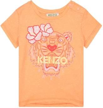 83eaa4451 Kids Hawaiian Shirts - ShopStyle UK