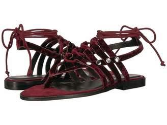 Rebecca Minkoff Evonne Women's Sandals