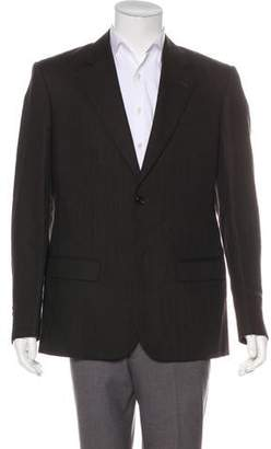 Marc by Marc Jacobs Notch-Lapel Blazer