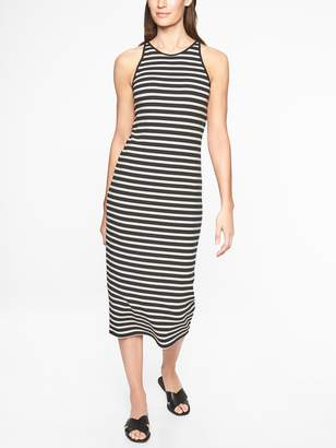 Athleta Sunkissed Midi