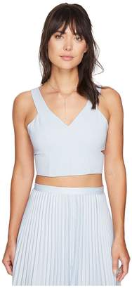 Dolce Vita Lily Top Women's Clothing
