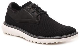 Mark Nason Mako Stayon Sneaker