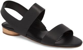 VANELi Blanka Sandal