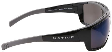 Native Eyewear Cable