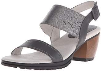 Jambu Women's Sunstone Dress Sandal