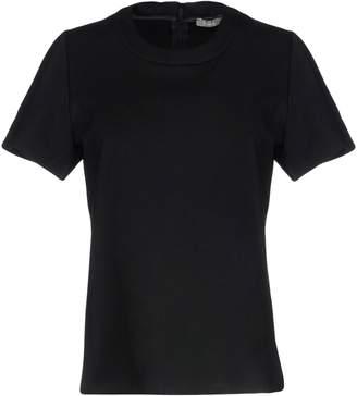 Dixie T-shirts