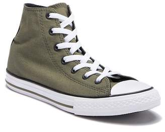 Converse Chuck Taylor All Star Field Surplus High Top Sneaker (Little Kid & Big Kid)
