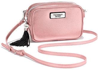Victoria's Secret Crossbody Bag $25.20 thestylecure.com