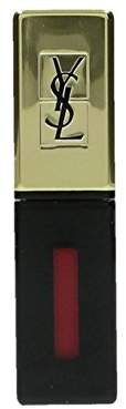 Saint Laurent Rouge Pur Couture Vernis a Levres Glossy Stain