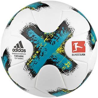 adidas Torfabrik Soccer Ball