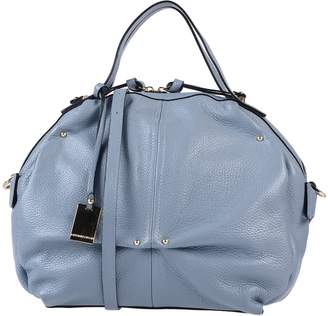 Caterina Lucchi Handbags - Item 45432434QL
