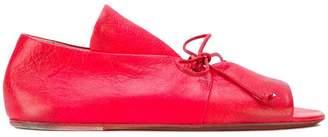 Marsèll Pesant sandals