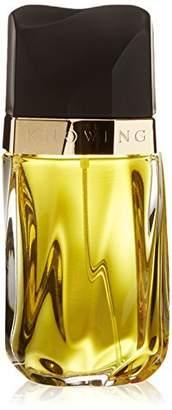 Estee Lauder Knowing Eau de Parfum for Women - 75 ml by