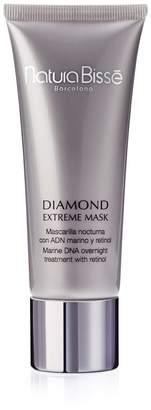 Natura Bisse Diamond Extreme Mask