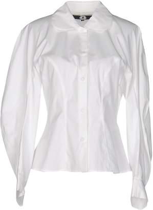 Anrealage Shirts - Item 38574582RJ