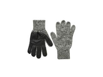 United By Blue Leather Palm Gloves