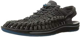 Keen Men's Uneek Flat-M Sandal