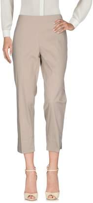 Anne Claire ANNECLAIRE Casual pants