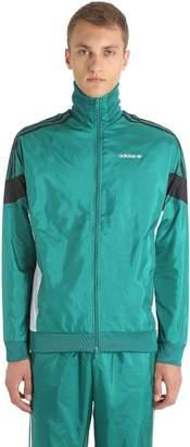 adidas Clr-84 Woven Nylon Track Jacket