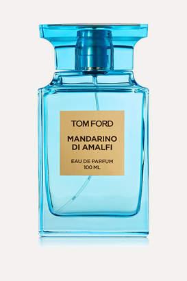 Tom Ford Mandarino Di Amalfi Eau De Parfum - Mandarin Oil & Lemon, 100ml