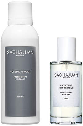 Sachajuan Refreshed Hair Box.