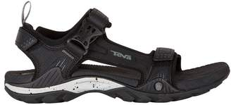Teva Toachi 2 Men's Water Sport Sandals