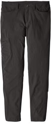 Patagonia Women's Skyline Traveler Pants - Short