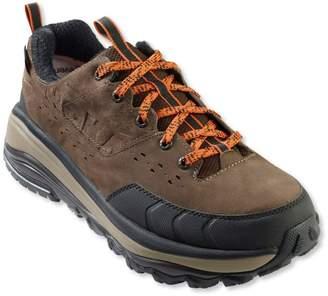 L.L. Bean L.L.Bean Men's Hoka One One Tor Summit Waterproof Running Shoes