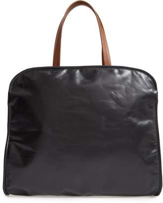 Marni Cushion Leather Tote
